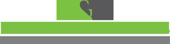 HARDY & ASSOCIATES LAW LLP Logo